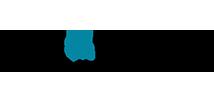 Logo Trigenius